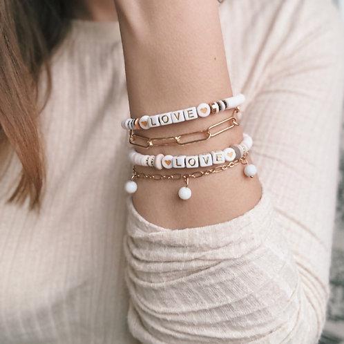 Kat - Bracelet