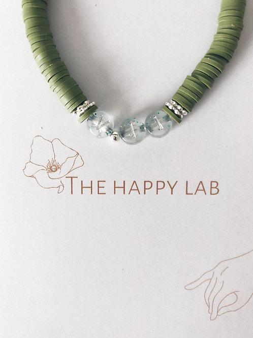 Lola - Bracelet