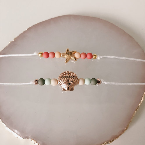 Mare - Bracelet