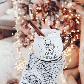 70 idées pour trouver le cadeau de Noël parfait!