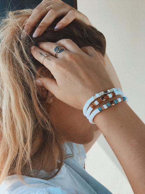 Shana - Bracelet