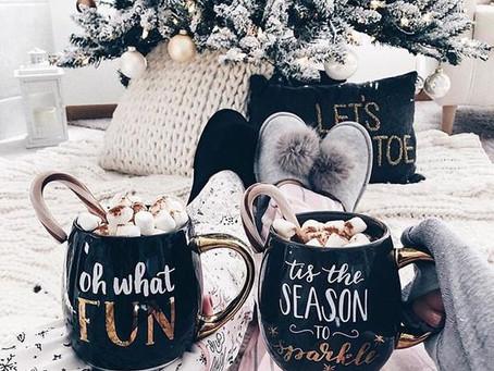33 Idées cadeaux surprenantes pour Noël