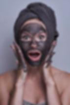 woman-3600521_1920.jpg