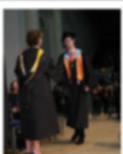 MLoebach Graduating 2.jpg
