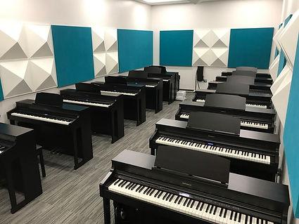 piano lab.jpg