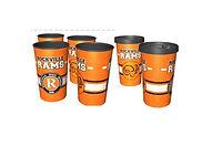 RHS FORM just Dynamic Drinkware cups.jpg