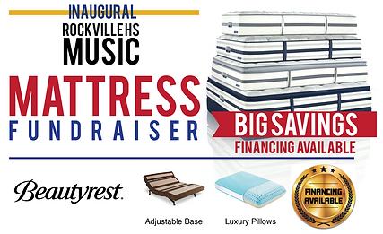mattress-banner.png