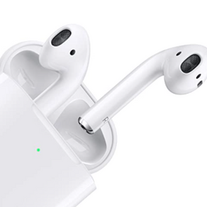 Apple AirPods 2 review: even more wireless