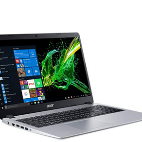 Acer Aspire 5 A515-43-R5RE Review