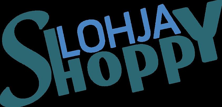 ShoppY_Logo_light_kuvana.png
