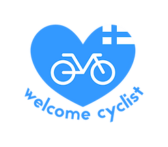 welcome_cyclist_logo_2020.png