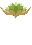 logo, healingoasis, Dr. Haifa Al-Dubai, energy healing, London, Wimbledon