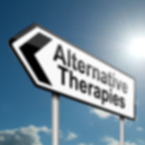 alternative therapies, energy healing, healer, self healing, restore balance, sence of peace