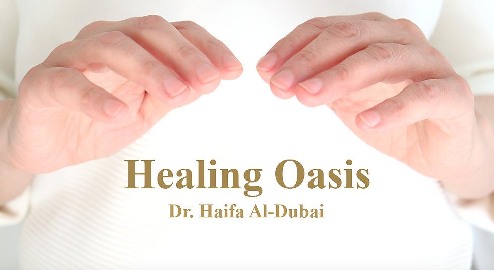 healing 4.png