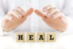 Heal everyone, inspire, connection between physical and energitic body, Dr. Haifa Al-Dubai, energy healer, London, Wimbledon