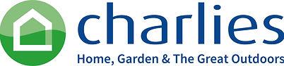Charlies Logo Lateral.jpg
