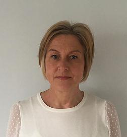 Yasmin Profile Photo.jpg