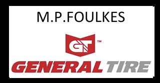 mpfoulkes logo.png