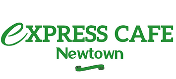 excpress logo.png