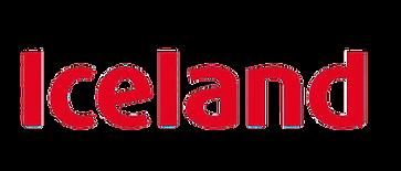 iceland logo.png