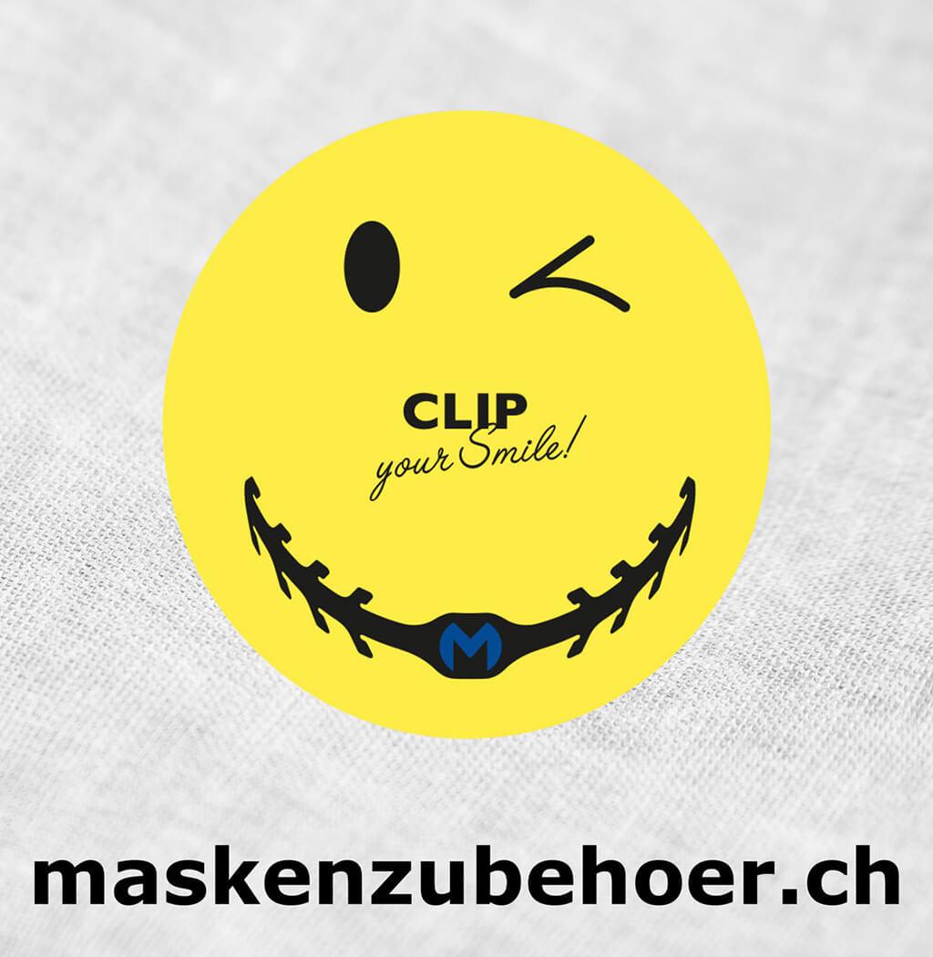 mask-box7