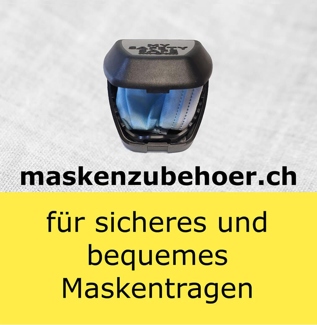 mask-box9