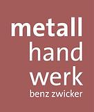 metallhandwerk benz zwicker st.gallen