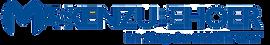 201126_smr_web_Logo_Maskenzubehoer.png