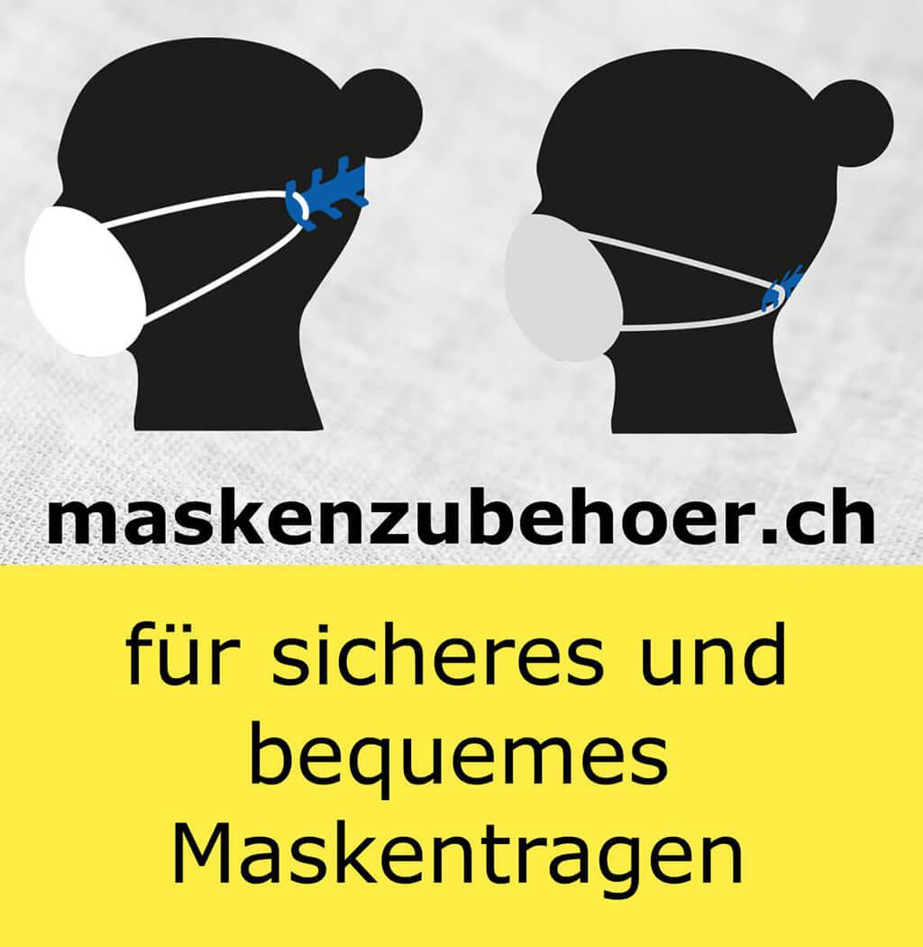 mask-box6