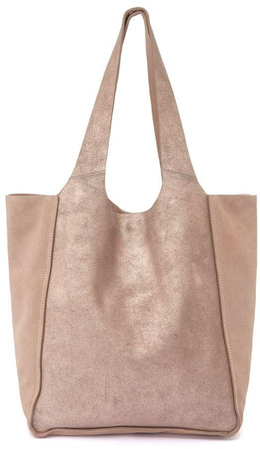 Mint Velvet Bag