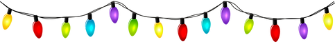 christmas-light-clipart-png-3.png