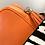 Thumbnail: Zebra Millie Bag