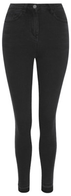 Phase Eight Black Jeans