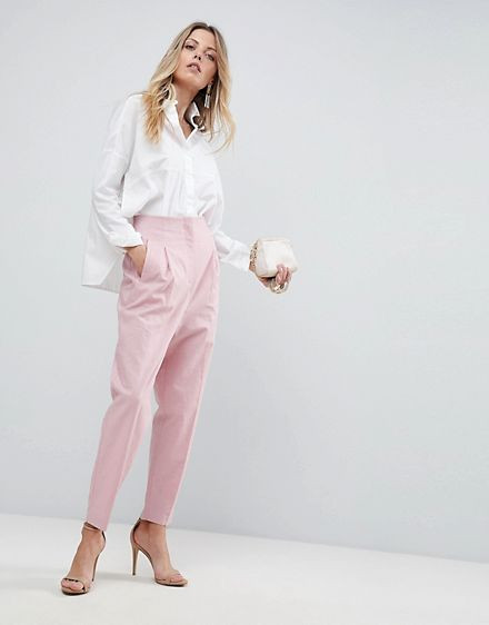 Fashion for the Office - workwear this season