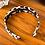 Thumbnail: Velvet Leopard Headband