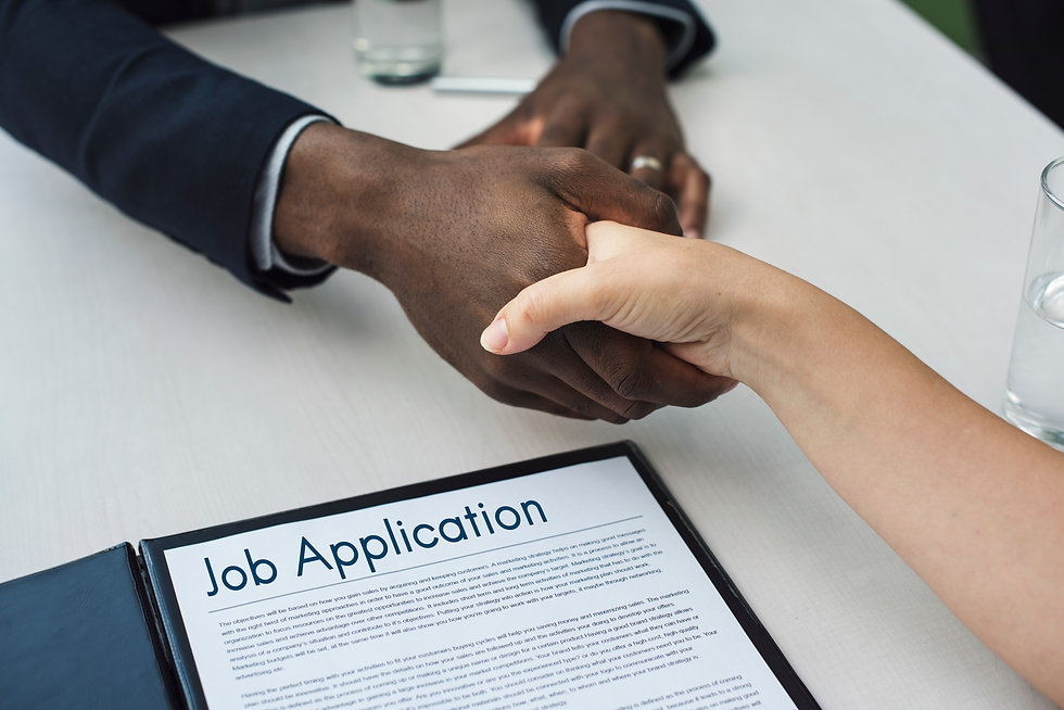 application-form-hand-shake-agreement-co