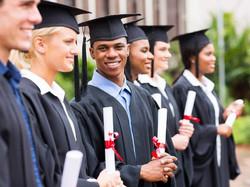 Full scholarships for all Classes