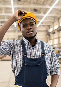 african-american-technician-at-work-TWS3
