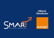 Logo smart official distributor.jpg