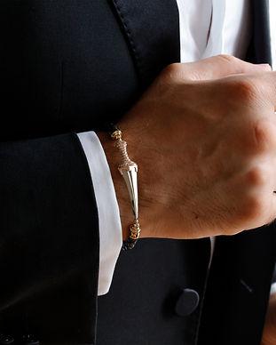 Bracelet Urartu 1.jpg