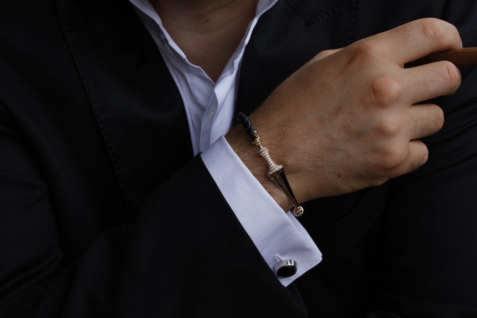 Bracelet URARTU