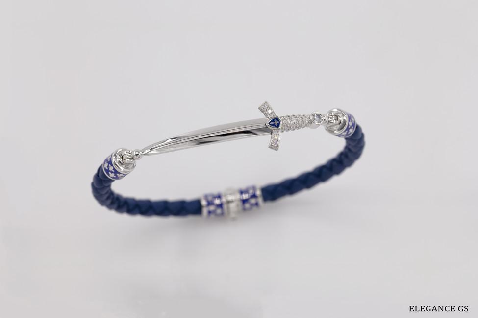 Bracelet CHEVALIER