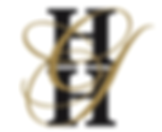 Het Gouden Hart Logo