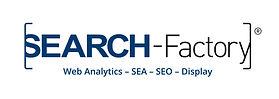Search Factory.jpg