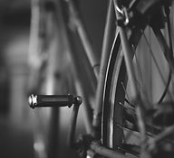 Photo vélo vintage