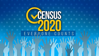 census2020.webp