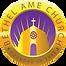 Bethel New Logo 2017(BIZCARD-WEB-LETTERH
