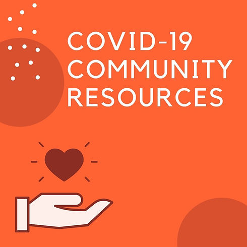 covid-19_community_resources_3.jpg