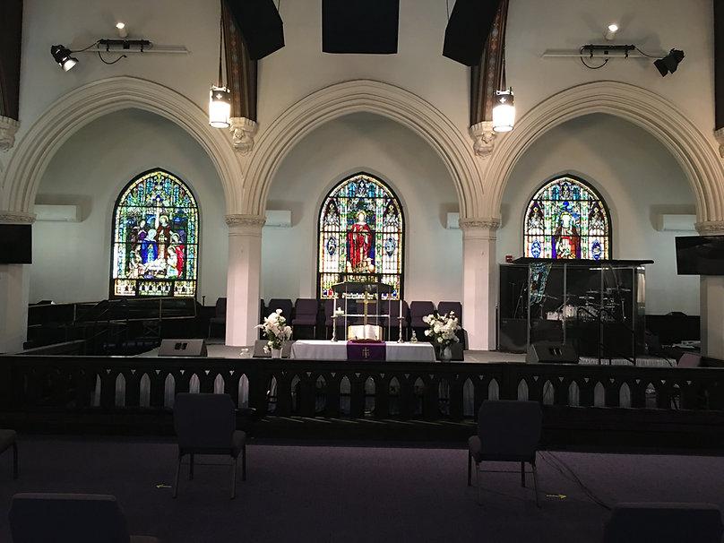 Bethel Interior COVID (2).JPG