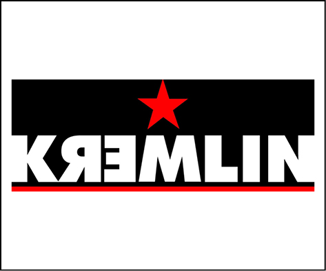Kremlin GNI MAG AWARDS